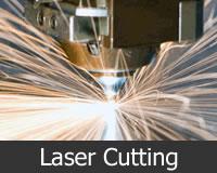 services_laser